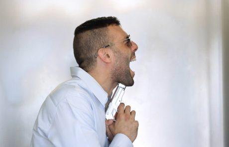 """כוכב הרשת 'אליעד מלכי' יוצא כנגד 'מכללת לוינסקי' בשיר """"שה"""""""