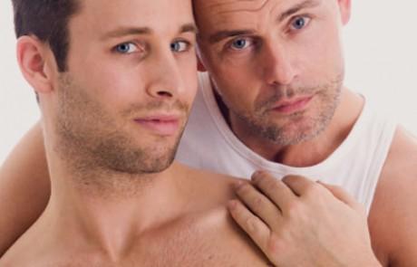 האם ניתן לקיים זוגיות הומוסקסואלית יציבה? והאם מונוגמיה היא תנאי לכך?
