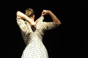 Panna Cotta 1 - Phot Tami Weiss