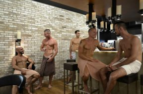Sauna-Moustache-Zurich-gay-sauna-3a